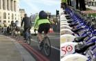 Oslo sarà la prima città al mondo a proibire la circolazione di automobili