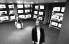 Video  Publicidades