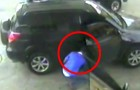 Here's the new theft technique that is scaring people in the U.S. ... Do you make the same mistake ?