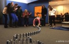 Domino di 10,000 iPhone 5