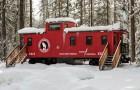 Video di Treni