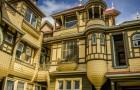 Dit huis uit 1800 vol met blinde trappen en schijndeuren: dit is haar geheim