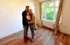 Cette famille a perdu tout ce qu'elle avait après avoir fait confiance à un déménageur trouvé sur Facebook