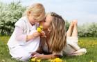 Non vivete solo per i vostri figli: ecco una riflessione che ogni genitore dovrebbe leggere