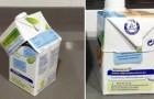 Zo kan je geld besparen door Tetra Pak verpakkingen te gebruiken om dingen in te vriezen