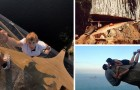 15 photos aux limites de la réalité qui vont vous donner des frissons