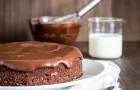 Les scientifiques ont découvert que vous pouvez manger tout le chocolat que vous voulez: voilà pourquoi