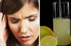 Last van migraine? Hier zie je hoe je daar binnen een paar minuten vanaf kunt zijn