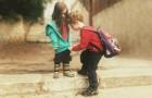 Broers en zussen: 20 foto's die ons de schoonheid van samen opgroeien laten zien