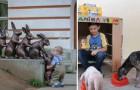 11 gesti di altruismo che non vi aspettereste mai da un bambino
