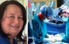 Le amiche la convincono a fare il test: così una donna sterile riscrive le leggi della scienza