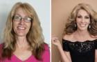Una fotografa ritrae donne comuni che hanno ritrovato l'autostima: i risultati sono da urlo