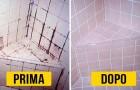 Limitare al massimo l'uso di detergenti chimici: ecco 9 trucchi infallibili per farlo