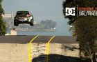 Ken Block: when perfection travels on four wheels
