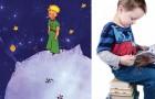 10 libri che ogni bambino dovrebbe leggere entro i 10 anni per innamorarsi della lettura