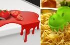 25 oggetti stravaganti che vorrete avere a tutti i costi nella vostra cucina