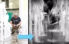 Un famoso fotografo di strada ci svela alcune dritte per raggiungere livelli insperati