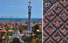 Barcellona restituisce le strade ai cittadini: il progetto innovativo che cambia volto alla città