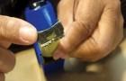 Come si usa l'estremità di un metro a nastro? Ecco tutti i suoi segreti