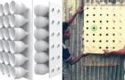 Ce climatiseur n'utilise pas d'électricité et se réalise sans frais : voici comment