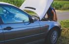 8 oggetti che dovreste avere SEMPRE in macchina... soprattutto in estate!