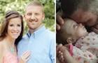 Stanno per adottare un figlio, ma si troveranno di fronte alla scelta più difficile della loro vita