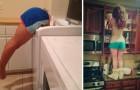 13 situations hilarantes que seules les filles de petite taille peuvent comprendre
