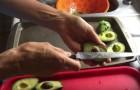 Ecco la tecnica per congelare gli avocado e consumarli durante l'inverno