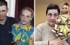 Tschernobyl 30 Jahre später: Wer sind die Opfer der Katastrophe und wie leben sie