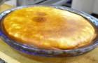 Torta al formaggio: una delizia che non può mancare nel vostro ricettario