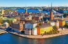 Sai perché la Svezia ha ritirato la candidatura per le Olimpiadi? Scoprirlo ti farà riflettere