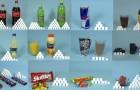 Il nostro nemico zucchero: ecco quanto ne consumiamo ogni giorno senza accorgercene