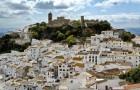 In Spanien gibt es ein Dorf, in dem alle Arbeit haben und in dem man keine Abgaben zahlen muss