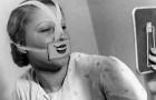 La scuola del sorriso: ecco come negli anni '30 si cercava di