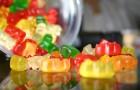 Di cosa sono fatte le caramelle gommose? Fanno male? La risposta vi stupirà