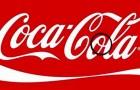 L'arte della creazione del logo: 16 marchi di cui vi erano sfuggiti dei dettagli nascosti