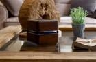 Refrigera una stanza con solo 1 centesimo al giorno: ecco il brevetto di due architetti italiani