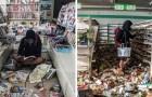 Un homme se rend dans la zone interdite de Fukushima: voici les photos volées d'une ville fantôme