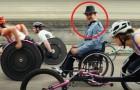 La bande-annonce spectaculaire des Jeux paralympiques de Rio : vous ne pourrez pas arrêter de la regarder !