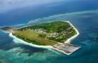 Honderden vissen dood en talloze mensen vergiftigd: die is hoe de wateren rondom dit eiland zijn verontreingd