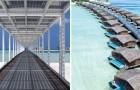 Turismo eco-sostenibile: apre i battenti il primo resort alimentato TOTALMENTE ad energia solare