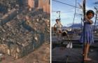 La baraccopoli di Hong Kong: ecco cosa voleva dire abitare nel luogo più popolato del pianeta