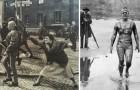 25 donne coraggiose che nel loro piccolo hanno cambiato la Storia