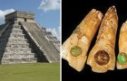 Dit Deden De Oude Maya's Met Hun Tanden 2,500 Jaar Geleden