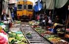 Video  Tailandia