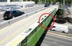 Produrre energia a partire dalle alghe: ecco il viadotto che trasforma il progetto in realtà