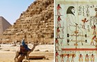 Zo Konden De Oude Egyptenaren Grote Delen Van De Piramiden Verplaatsen In De Woestijn
