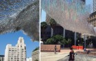 video med  Städer
