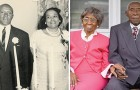 2 centenari conquistano il record per il matrimonio più lungo. E ci svelano i loro segreti...