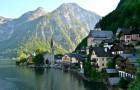 Ce paisible village autrichien cache l'un des endroits les plus inquiétants que vous ayez vu